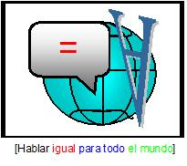 Logo Proyecto IDU