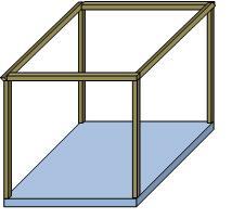 Estructura básica Modulo ME's